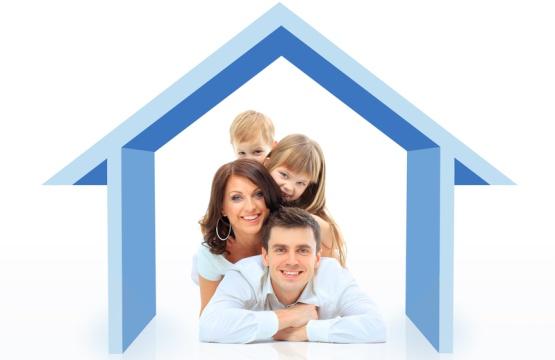 Ubezpieczenia prywatne, samochodu, domu, turystyczne