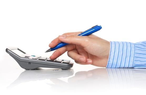Zapytaj o koszty ubezpieczenia - wypełnij prosty formularz